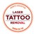 North Houston Laser Tattoo Removal