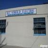 Stroud H C Electric Motors Sales & Repair