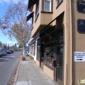 Feldman's Books - Menlo Park, CA