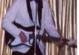 JD'S Lengendary Stars In Revue - chandler, AZ