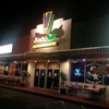 Joey D's Chicago Style Eatery Inc