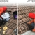 Local best roofing contractors