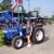 FarmTrac Parts Online