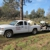 Grass Valley Pest & Weed Control