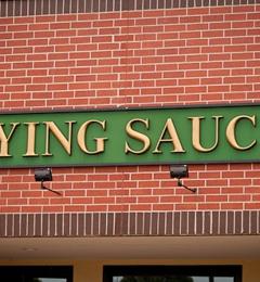 Flying Saucer Draught Emporium - Cordova, TN