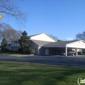Carmichael Funeral Home - Smyrna, GA