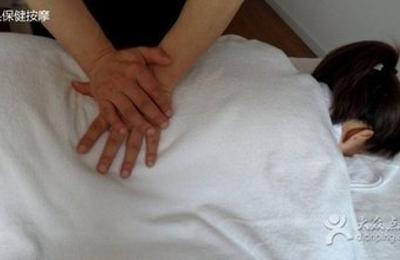 Adult massage oklahoma city