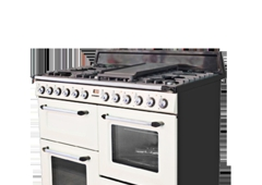 Appliance Experts - Irwin, PA