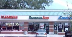 Quiznos - Des Plaines, IL