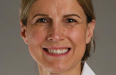 Dr. Tatjana N Sljapic, MD - Ephrata, PA