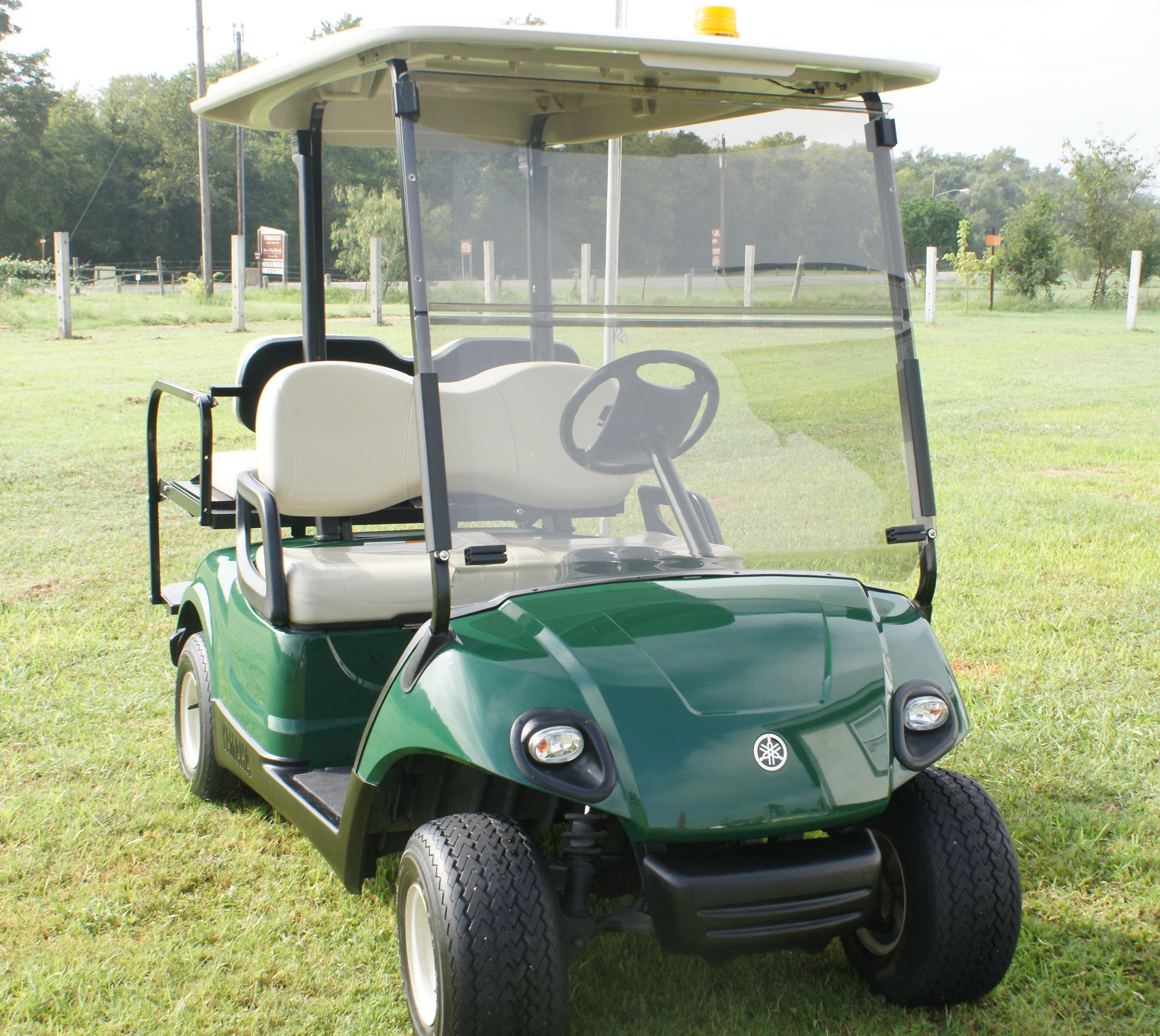Jdk golf cart sales rentals 2001 post oak rd for Narrow golf cart