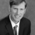 Edward Jones - Financial Advisor: Morgan Owens