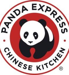 Panda Express - Arcadia, CA
