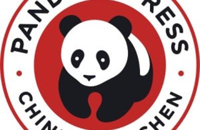 Panda Express - San Jacinto, CA