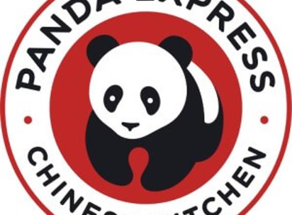 Panda Express - Royal Oak, MI
