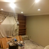 3d drywall and eifs