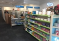 Ellenton Discount Pharmacy - Parrish, FL. DOLLAR ISLE