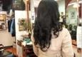 Ferrari Hair Center - Philadelphia, PA