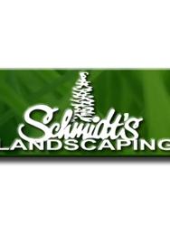 Schmidt's Landscaping