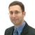 Marc Rossen Attorney at Law LLC