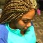 Senegalese Africian Hair Braiding - Detroit, MI
