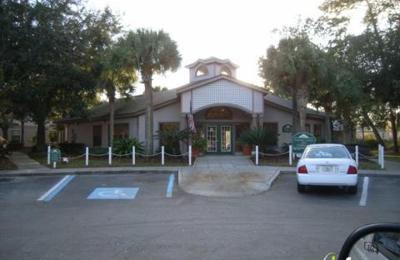 Country Gardens Apartments 15122 W Colonial Dr, Winter Garden, FL ...