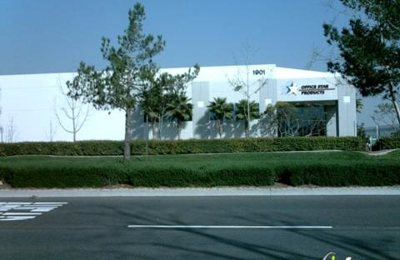 Office Star Products Ontario Ca