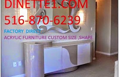 Roma Furniture   Farmingdale, NY