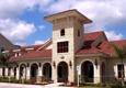 Primrose Casa Bella - Active Senior Living - Houston, TX