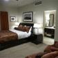 Hotel Luca - Yountville, CA