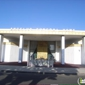 Angelus Funeral Home - Los Angeles, CA
