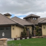 Signature Roofing - Eagle, ID