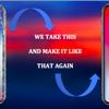 Mobile2Mobile - iPhone Screen Repair, Accessories, Sim Cards, Unlocked GSM Phones