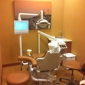 Dentex Dental at Liberty Place - Philadelphia, PA