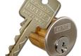 JK Locksmith Company - Wixom, MI