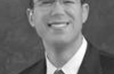 Edward Jones - Financial Advisor: Todd Bergstrom - Cupertino, CA