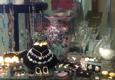 Schip's Treasure Resale Shop - Shelburne, VT
