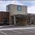 Scott & White Urgent Care Clinic - Killeen