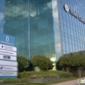 H H Architects - Dallas, TX