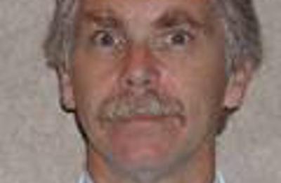 Dr. Andrew H Kellum, MD - Tupelo, MS