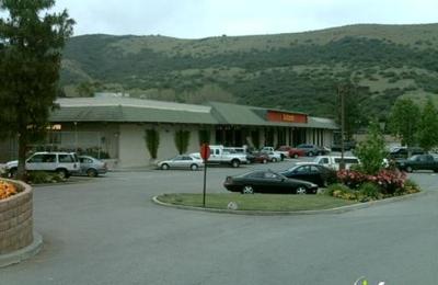 Do it center 28750 roadside dr agoura hills ca 91301 yp do it center agoura hills ca solutioingenieria Images