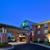 Holiday Inn Express & Suites Dayton-Centerville