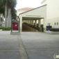 Perez Art Museum Miami (PAMM) - Miami, FL