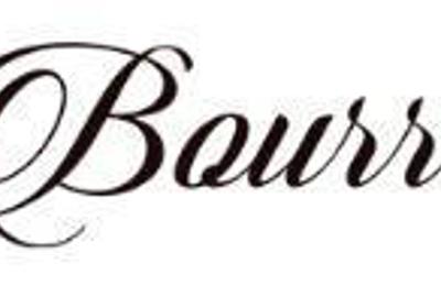 Bourre' Southern Bistro - San Diego, CA