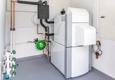Joe East Heating and Air Conditioning, Inc - Huntsville, AL