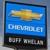 Buff Whelan Chevrolet
