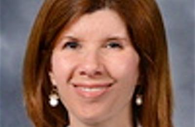 Dr. Louise G Ligresti, MD - Paramus, NJ