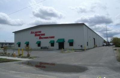 Ems Electronics - North Charleston, SC