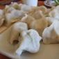 I Dumpling - Redwood City, CA