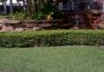 Yard Smart inc. - Miami Lakes, FL